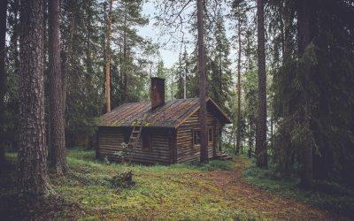Nieuw huis kopen – Waar begin je?