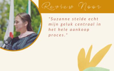 Review van Noor
